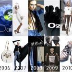 Daili 10 years
