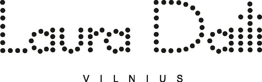 LAURA DAILI logo B