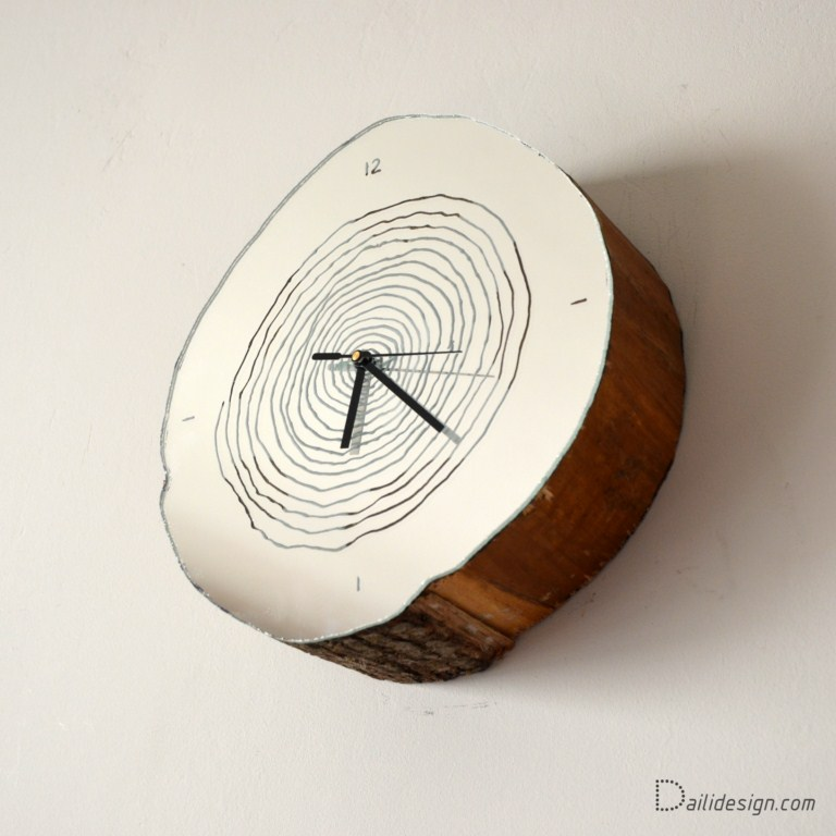 Dailidesign Clock (1) [Desktop Resolution]