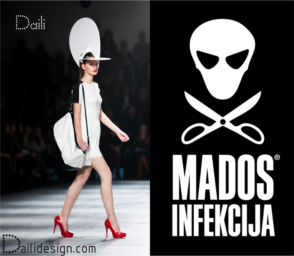 Fashion infection + Daili