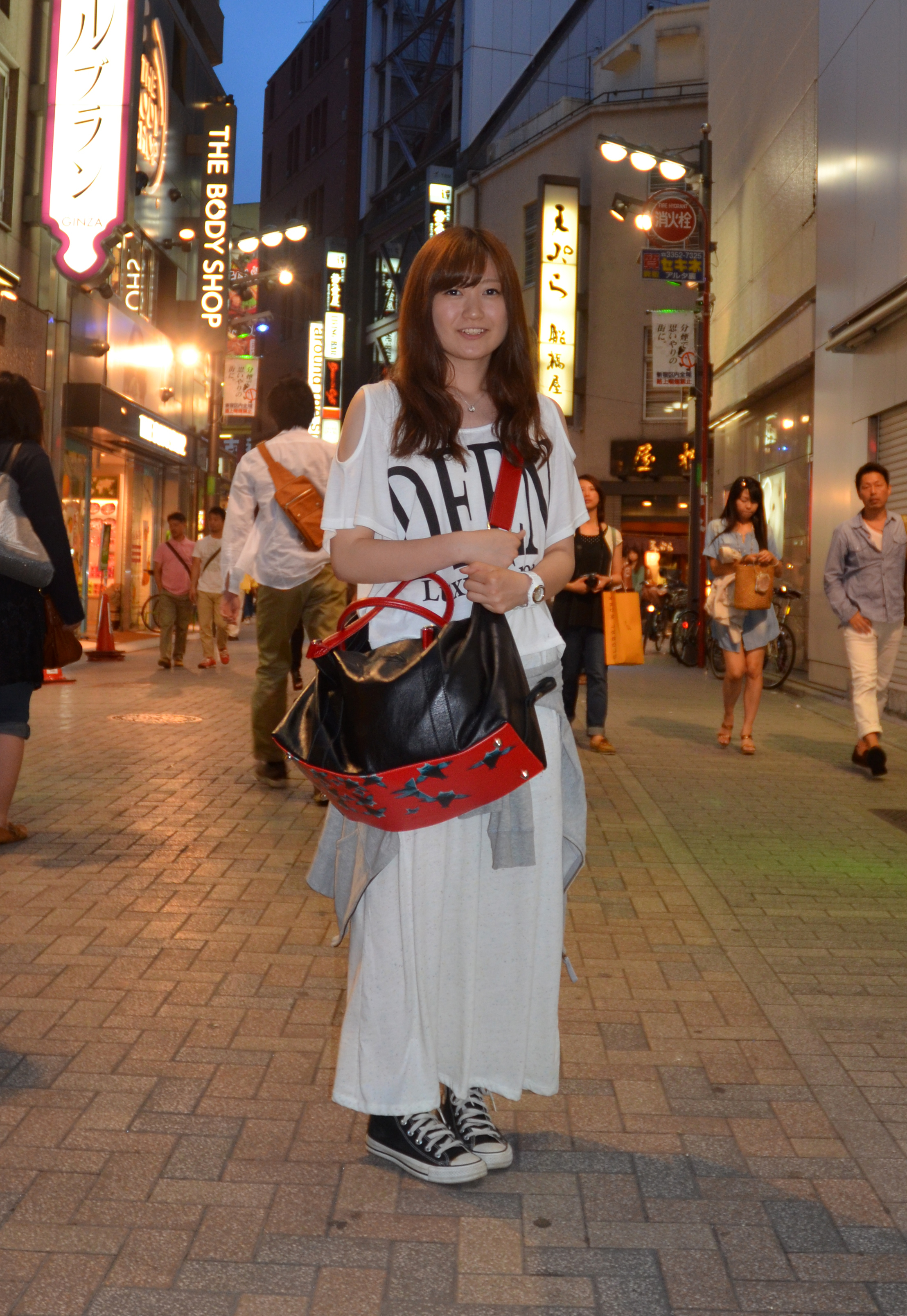 Dailidesign bags (2)