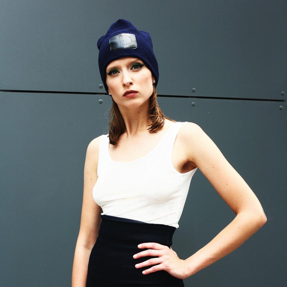 2 Dailidesign SAP 2014fw foto Gerda Slavickaite , mua Ugne Ezerinskaitė, style Aida Ivanauskaite , model  Ieva Marija Andrulyte