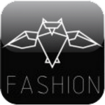 daili fashion app