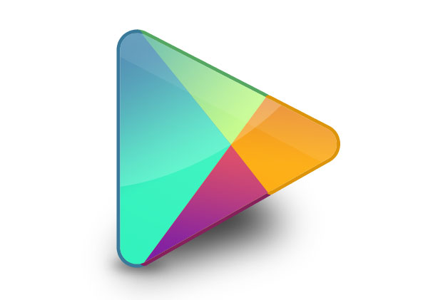 google-play-logo-vector