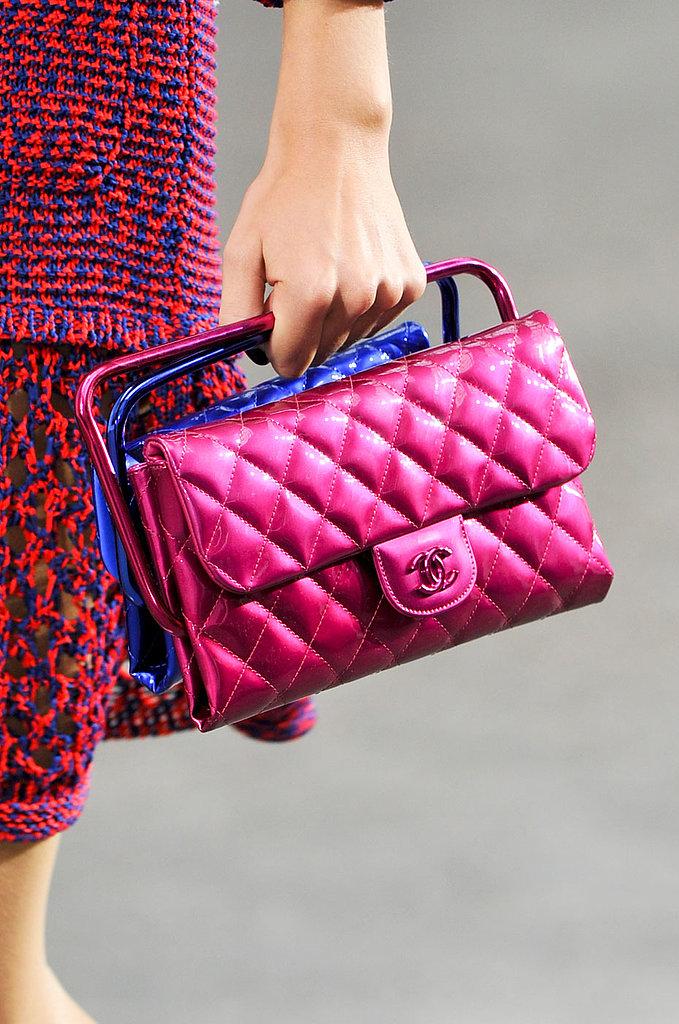 Chanel-Spring-2014 (1)