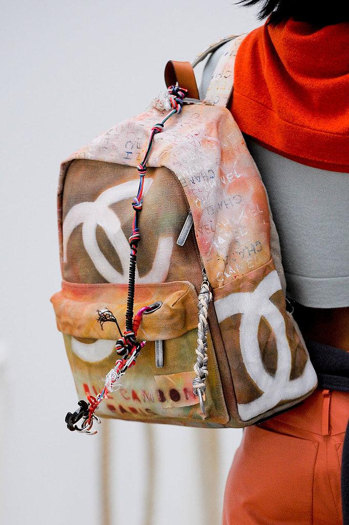 Chanel-Spring-2014 (2)
