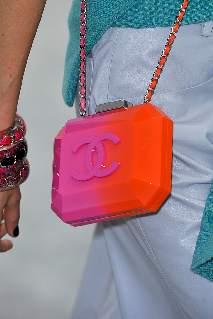 Chanel-Spring-2014