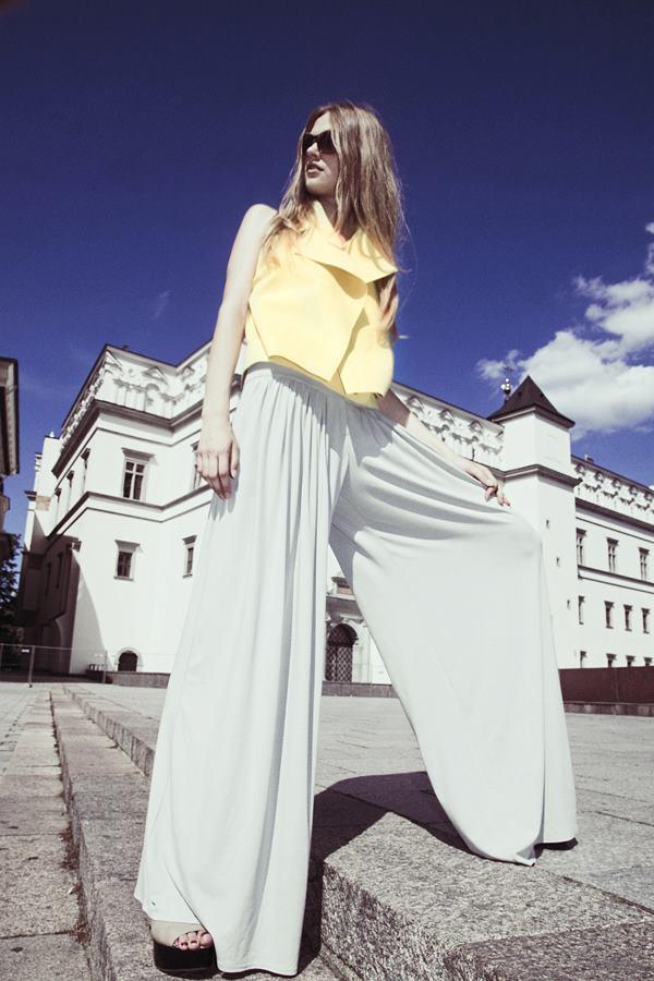 Style & Design - Daili, Foto - Kate Nova, MUA - U. Ezerinskaite, Models- Ugnė, Urtė (Rūta model) 2012 (15)