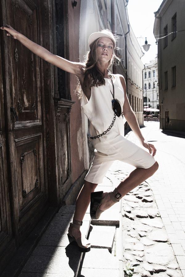 Style & Design - Daili, Foto - Kate Nova, MUA - U. Ezerinskaite, Models- Ugnė, Urtė (Rūta model) 2012 (19)