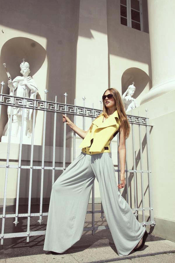 Style & Design - Daili, Foto - Kate Nova, MUA - U. Ezerinskaite, Models- Ugnė, Urtė (Rūta model) 2012 (34)