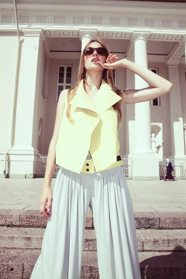 Style & Design - Daili, Foto - Kate Nova, MUA - U. Ezerinskaite, Models- Ugnė, Urtė (Rūta model) 2012 (7)