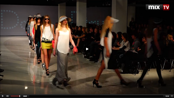 Screenshot 2014-10-30 22.34.44 Riga Fashion Week Daili