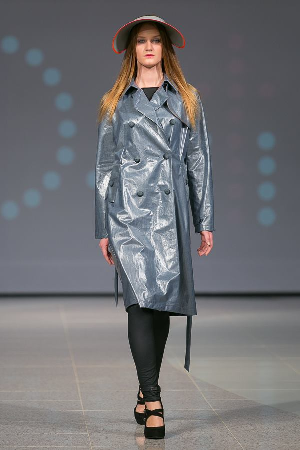 RFW 2015 SS , Photos by Marc Litvyakoff , Design Daili   (18)