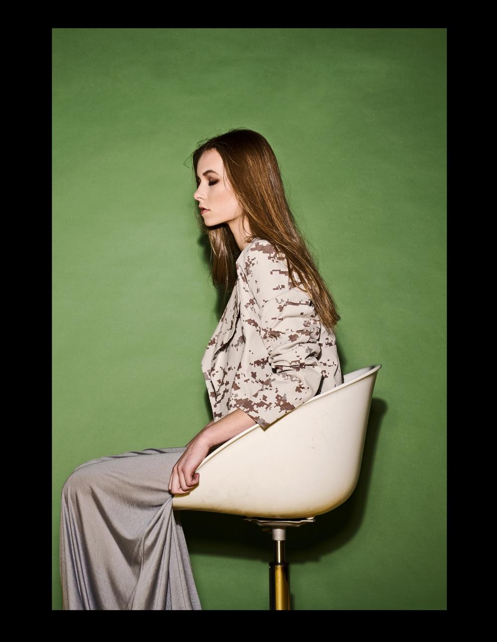 Laura Dailideniene 2012 SS Visionaire (4)