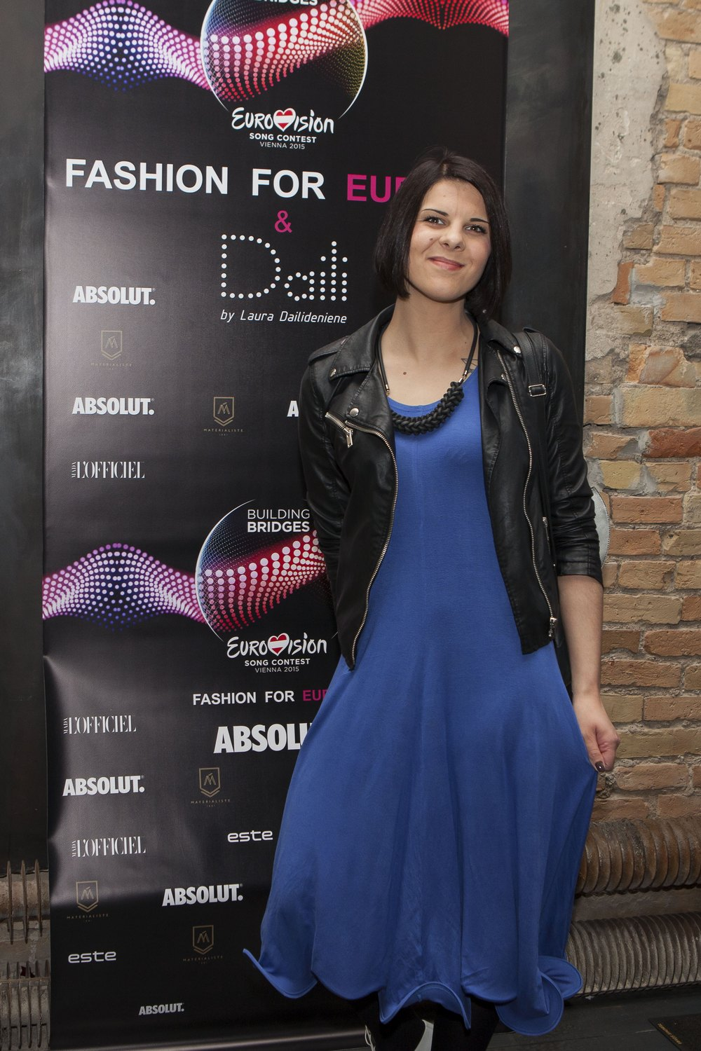 Daili & Fashion For Europe party  (15)