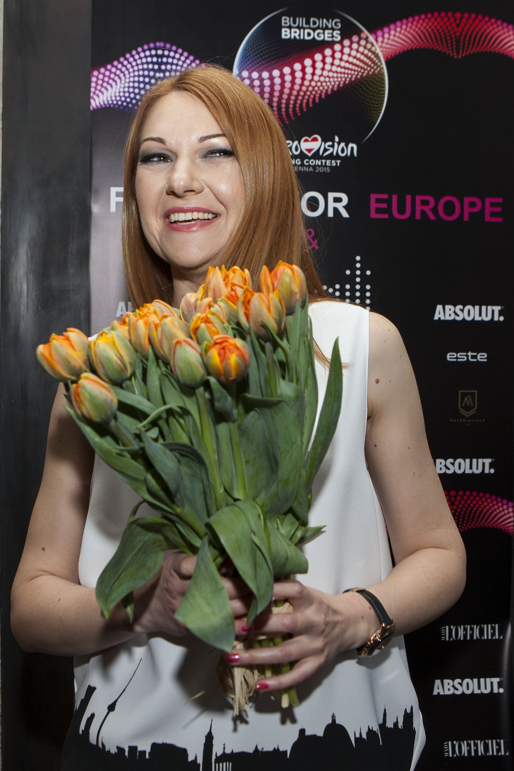 Daili & Fashion For Europe party  (19)