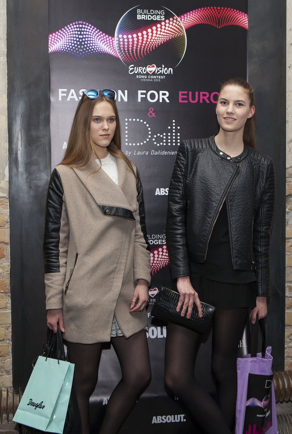 Daili & Fashion For Europe party  (21)