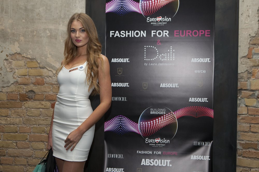 Daili & Fashion For Europe party  (25)