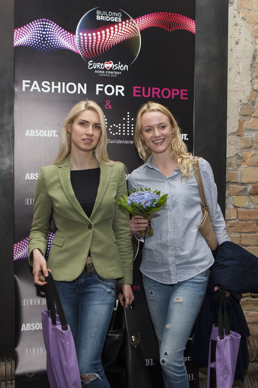 Daili & Fashion For Europe party  (28)
