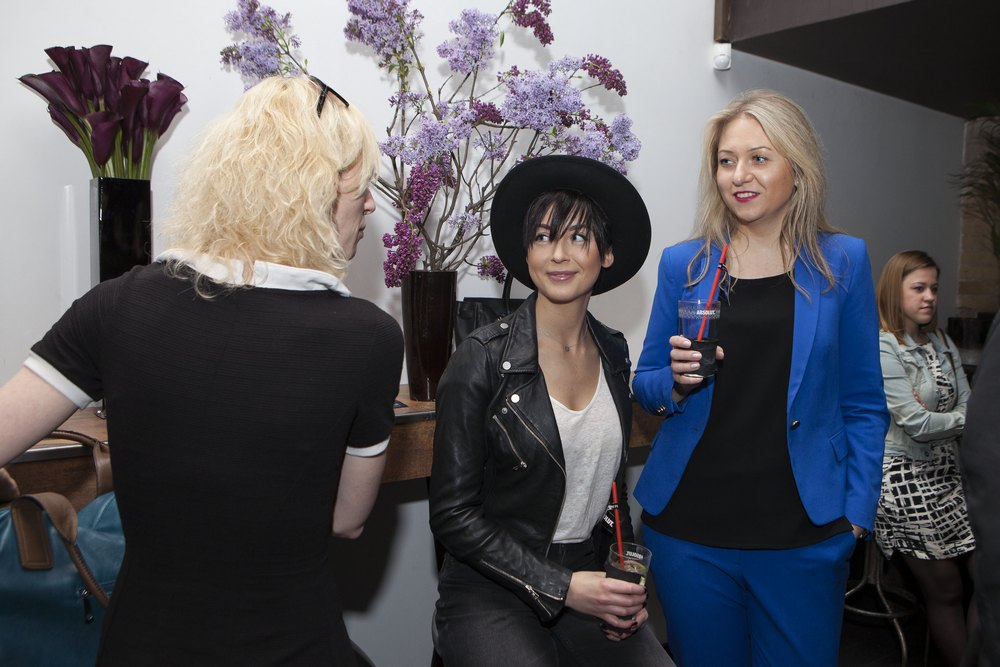 Daili & Fashion For Europe party  (31)