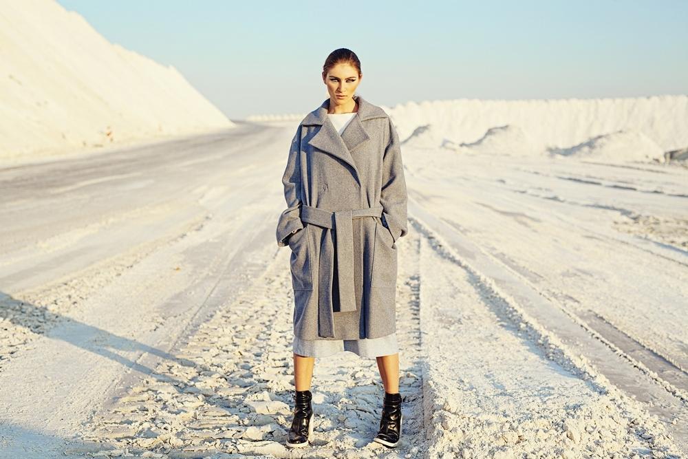 LAURA DAILI VILNIUS , foto Neringa Rekasiute, model Karolina Krilaviciute (11)