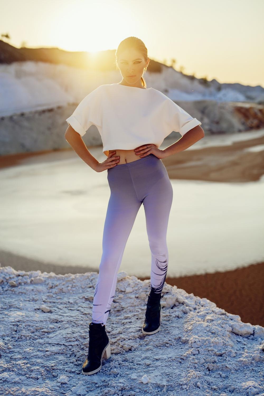 LAURA DAILI VILNIUS , foto Neringa Rekasiute, model Karolina Krilaviciute (12)