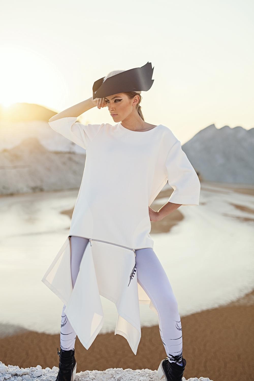 LAURA DAILI VILNIUS , foto Neringa Rekasiute, model Karolina Krilaviciute (13)