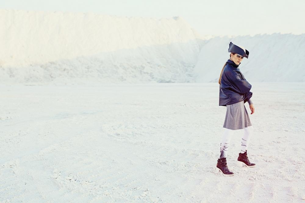 LAURA DAILI VILNIUS , foto Neringa Rekasiute, model Karolina Krilaviciute (14)