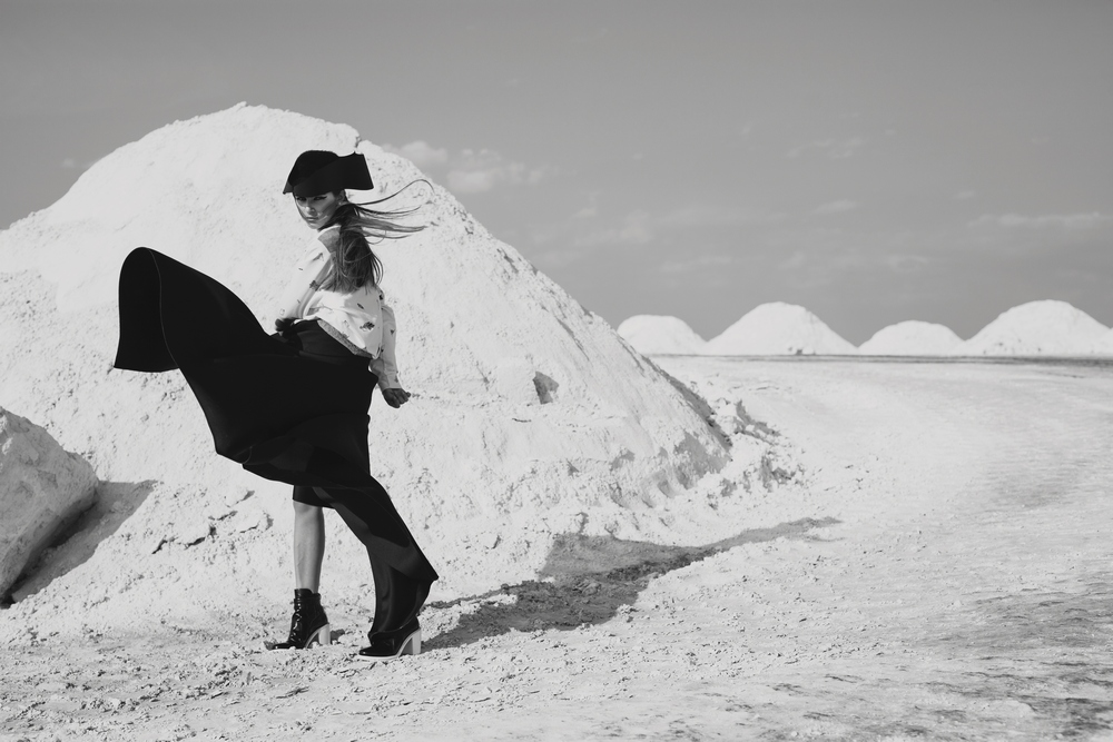 LAURA DAILI VILNIUS , foto Neringa Rekasiute, model Karolina Krilaviciute (2)