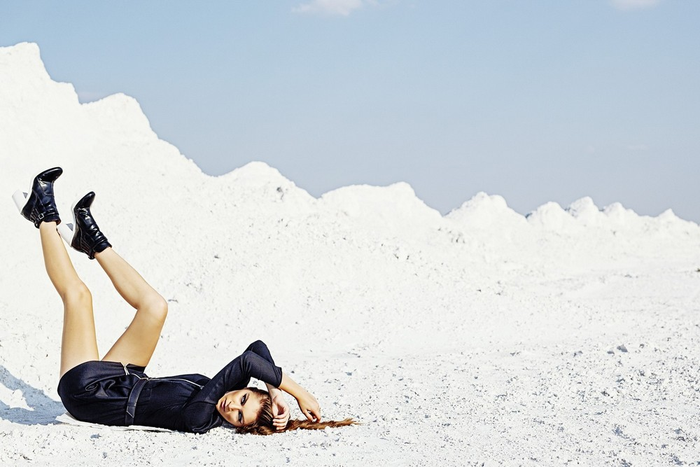 LAURA DAILI VILNIUS , foto Neringa Rekasiute, model Karolina Krilaviciute (3)