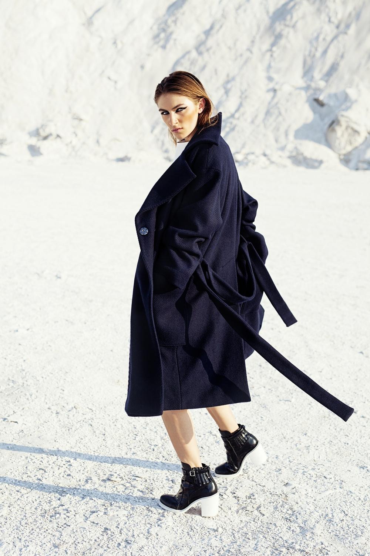 LAURA DAILI VILNIUS , foto Neringa Rekasiute, model Karolina Krilaviciute (5)