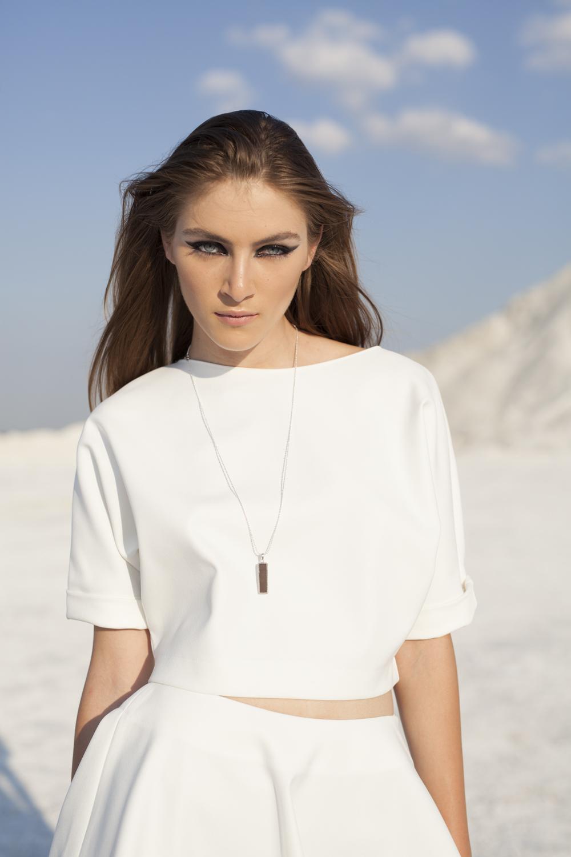 LAURA DAILI VILNIUS , foto Neringa Rekasiute, model Karolina Krilaviciute (6)