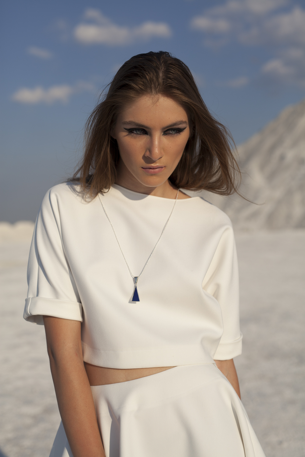 LAURA DAILI FASHION (4)
