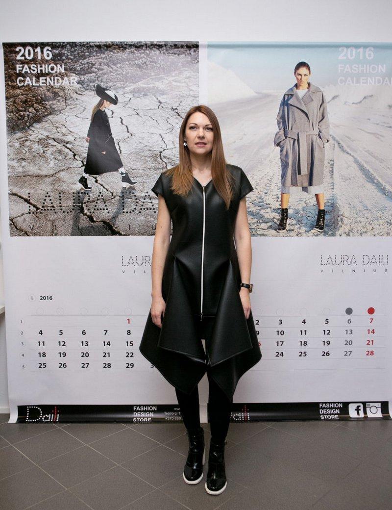 laura-daili-vilnius-fashion-calendar-2016-pristatymas-56686f6204599