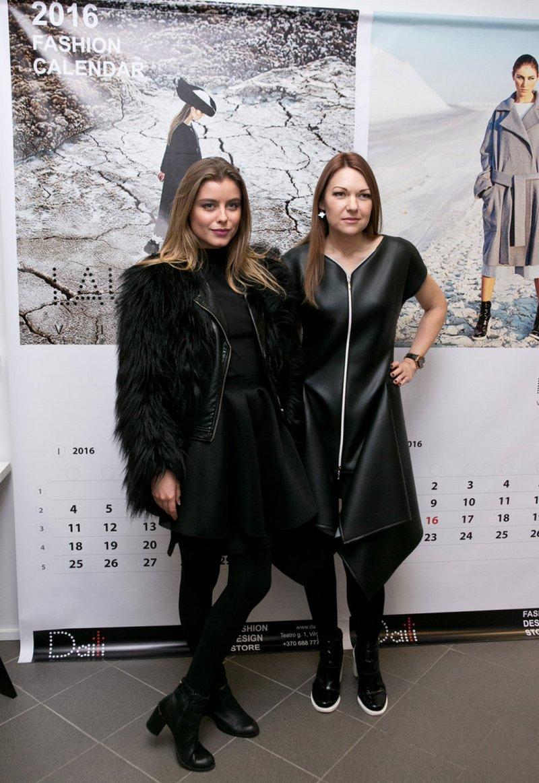 laura-daili-vilnius-fashion-calendar-2016-pristatymas-56686f85c84c1