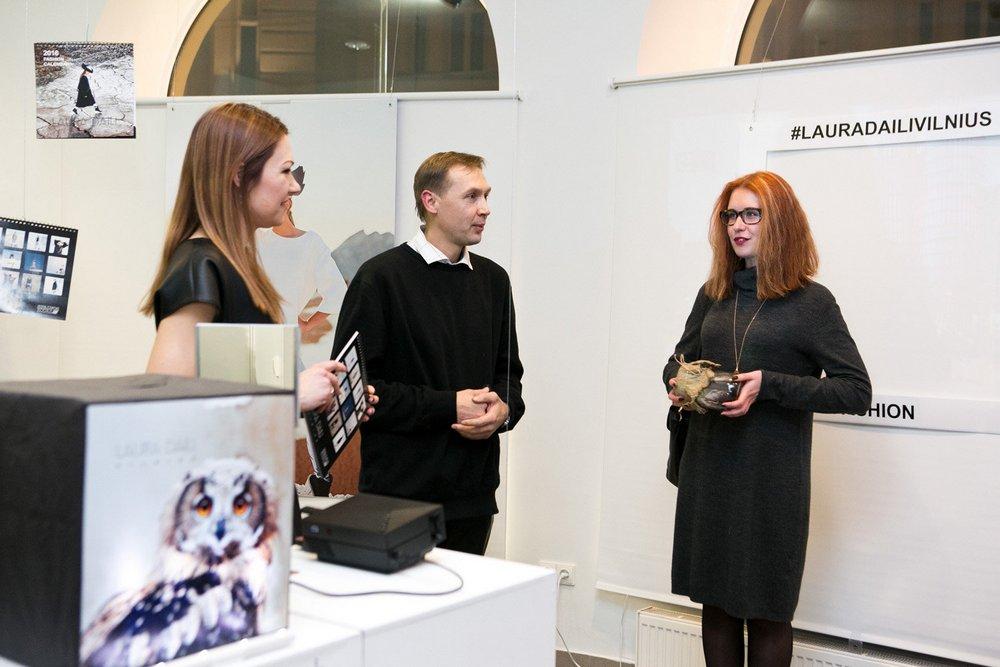 laura-daili-vilnius-fashion-calendar-2016-pristatymas-56686f9353bb4