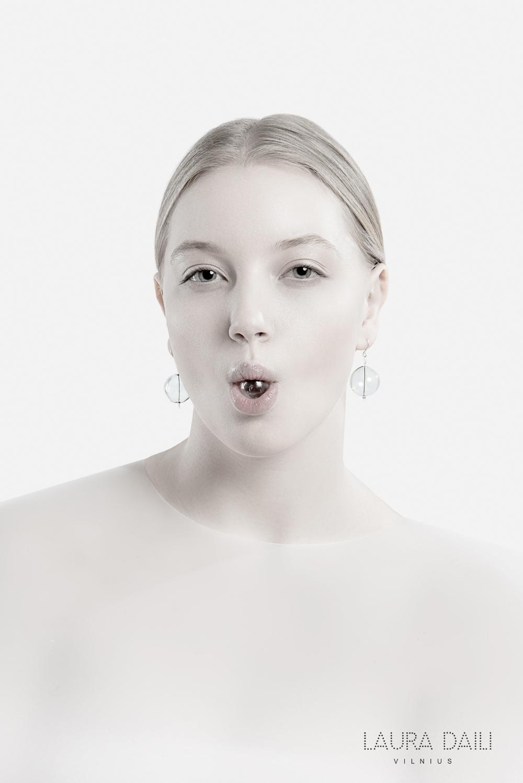 Daili Jewelry foto Tibor Galamb model Karolina Toleikyte  (10)