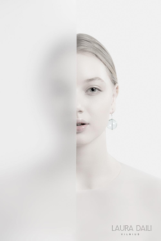 Daili Jewelry foto Tibor Galamb model Karolina Toleikyte  (11)