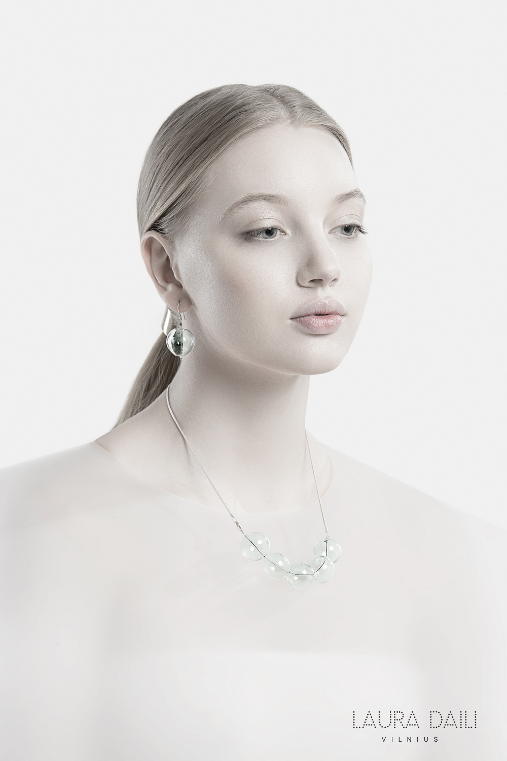 Daili Jewelry foto Tibor Galamb model Karolina Toleikyte  (12)