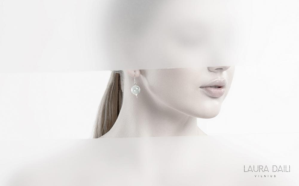 Daili Jewelry foto Tibor Galamb model Karolina Toleikyte  (1)