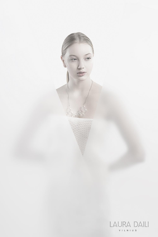 Daili Jewelry foto Tibor Galamb model Karolina Toleikyte  (8)