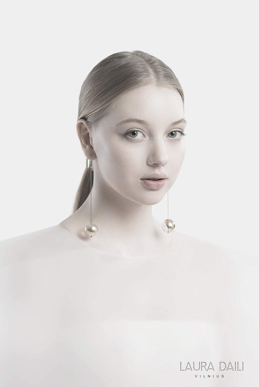 Daili Jewelry foto Tibor Galamb model Karolina Toleikyte  (9)