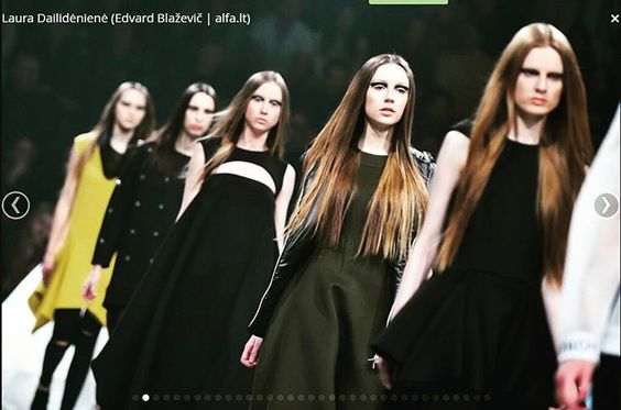 Laura Daili collection 16-17FW foto Edvard Blaževič  (11)