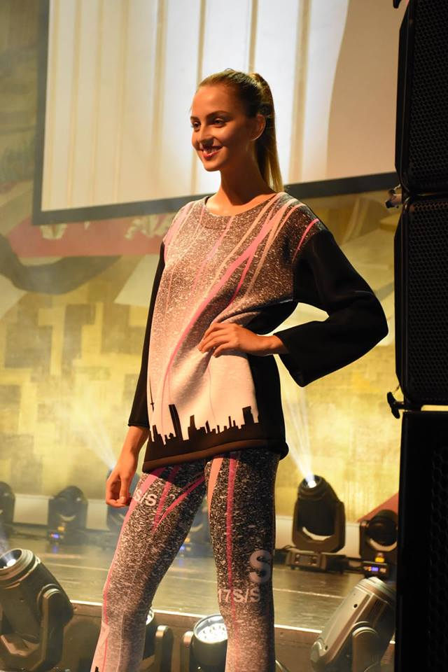 Laura Daili Vilnius FASHION FOR EUROPE (19)