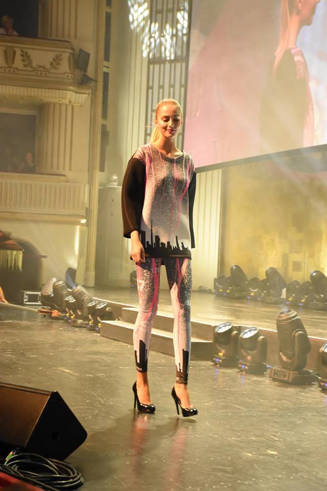 Laura Daili Vilnius FASHION FOR EUROPE (20)