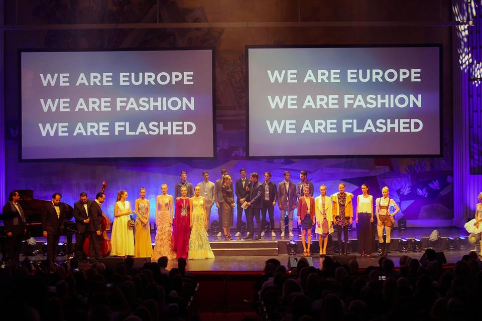Laura Daili Vilnius FASHION FOR EUROPE (3)