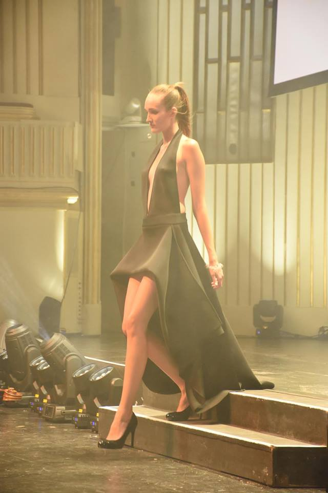 Laura Daili Vilnius FASHION FOR EUROPE (9)