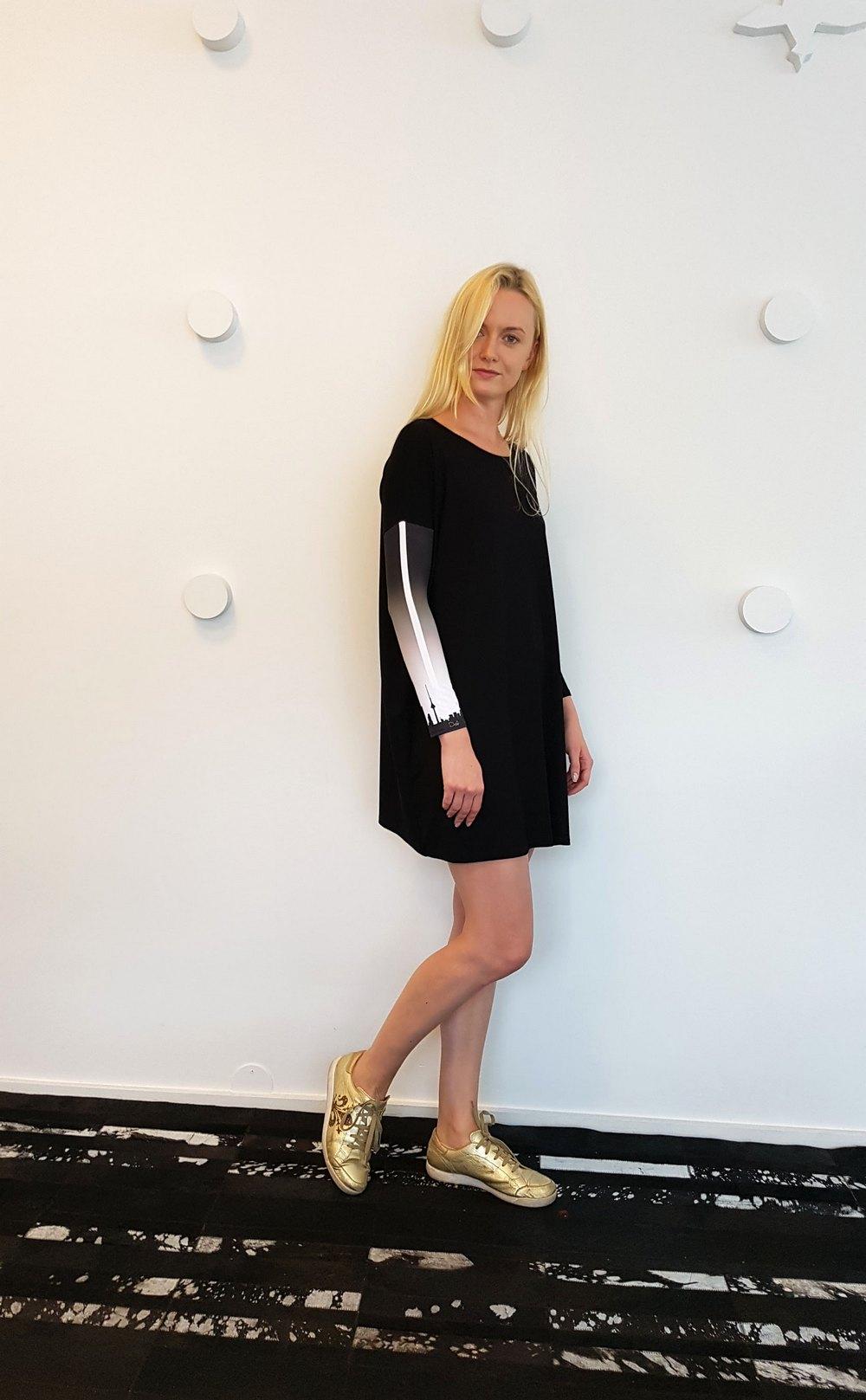 Laura Daili Vilnius2