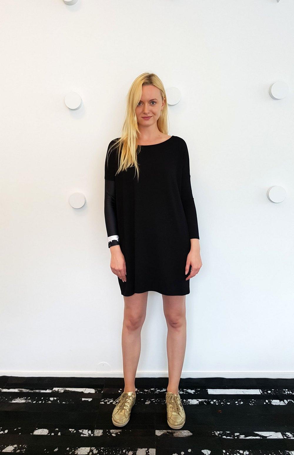 Laura Daili Vilnius5