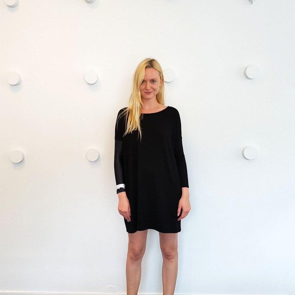 Laura Daili Vilnius6